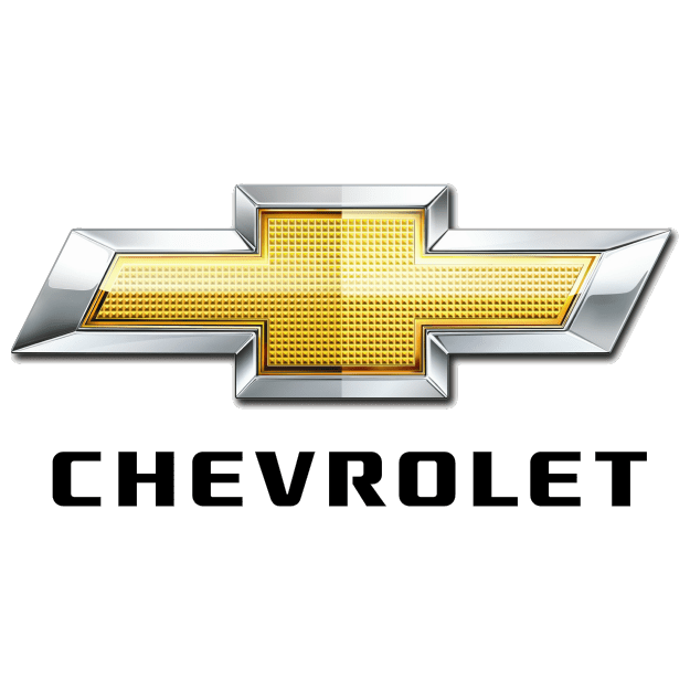 Chevy Key Replacement
