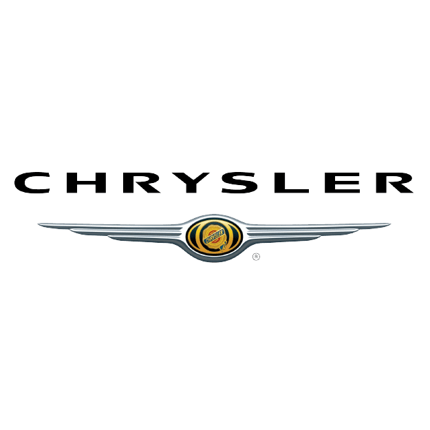 Chrysler Key Replacement