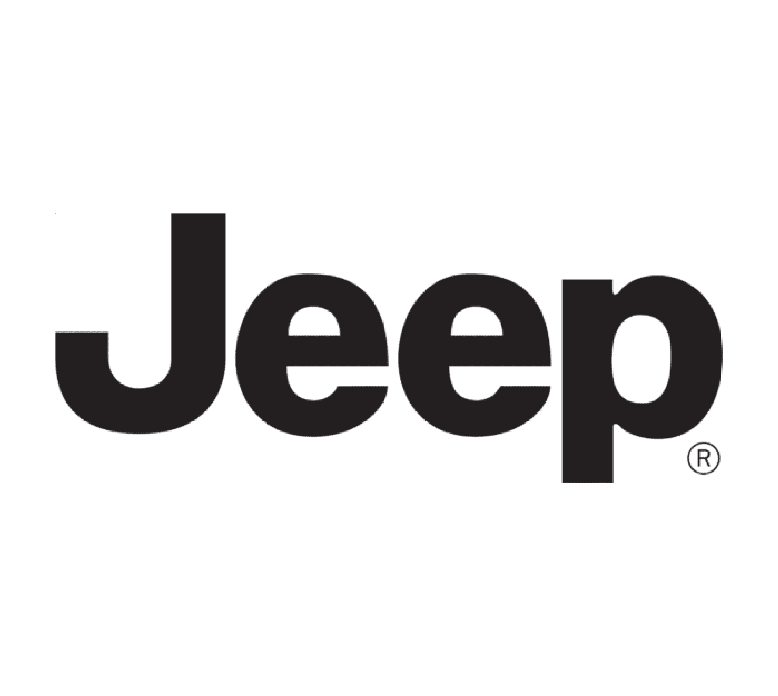 Jeep Key Replacement