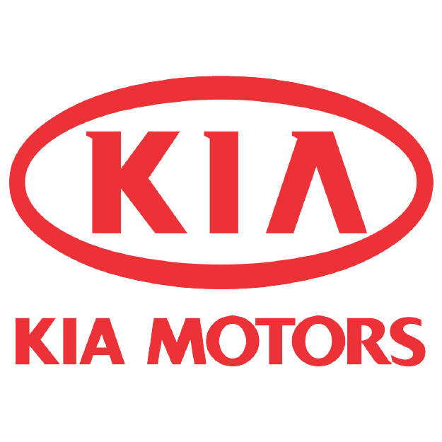 Kia Key Replacement