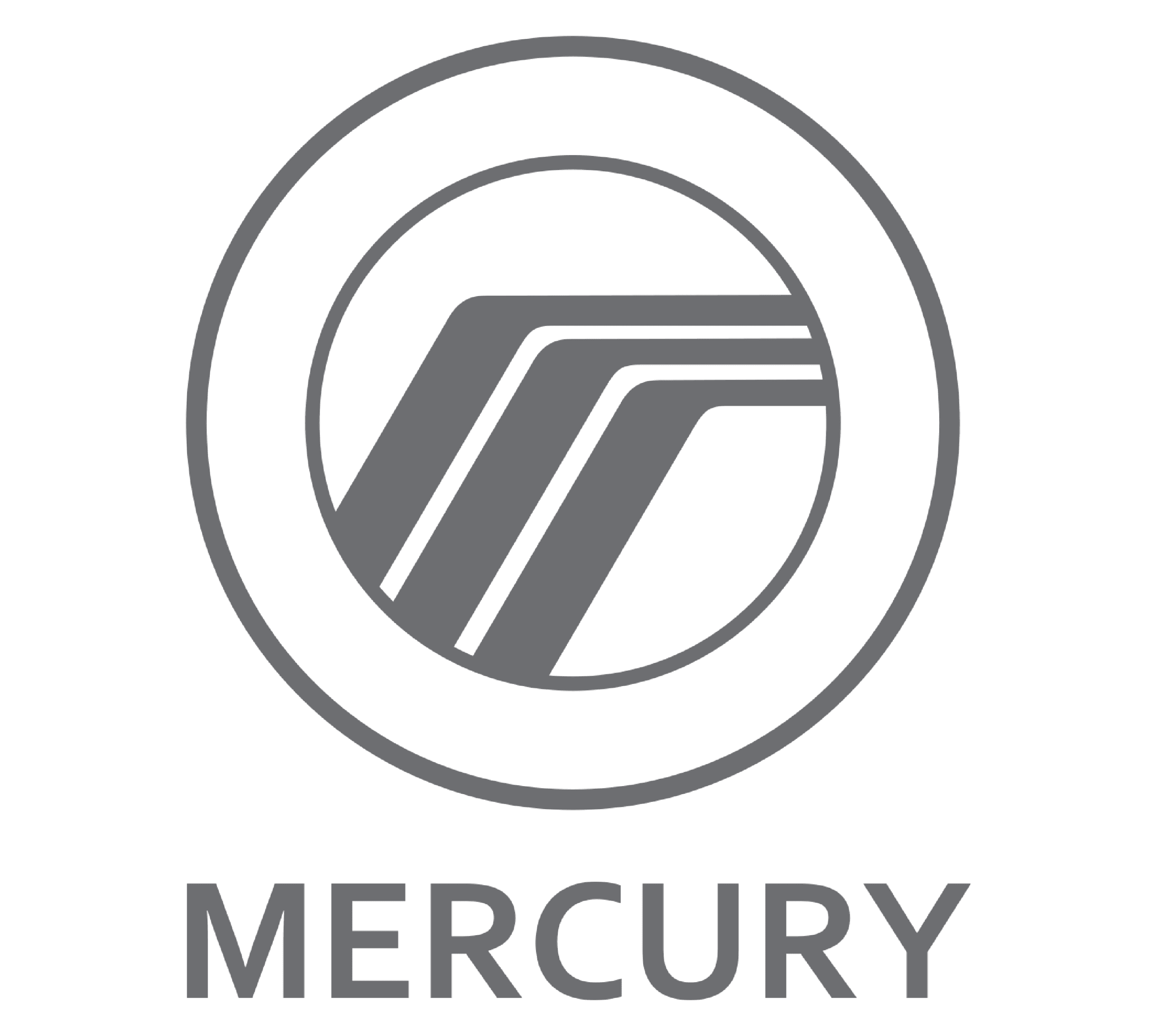 Mercury Key Replacement