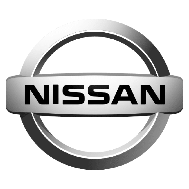 Nissan Key Replacement