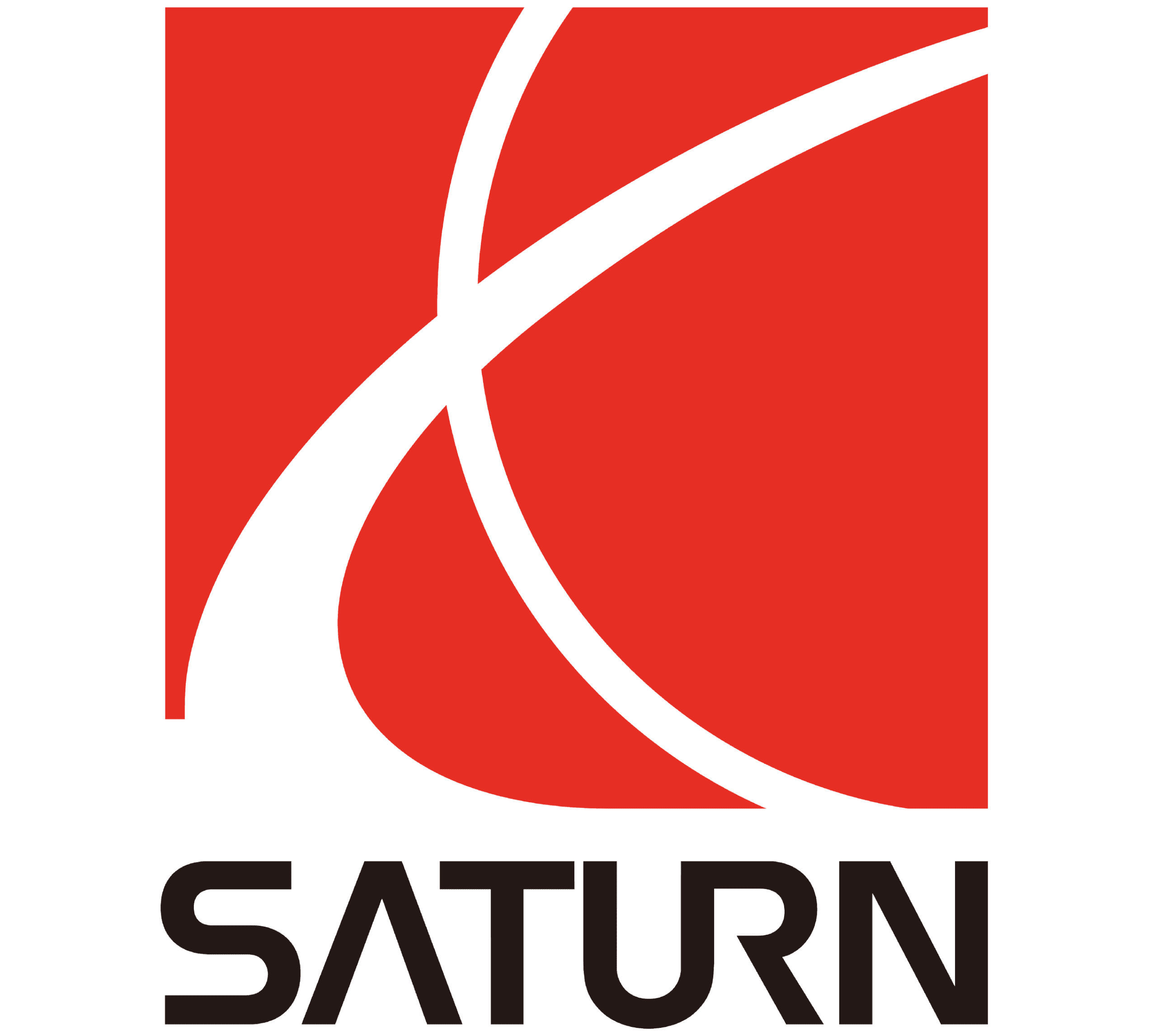 Saturn Key Replacement