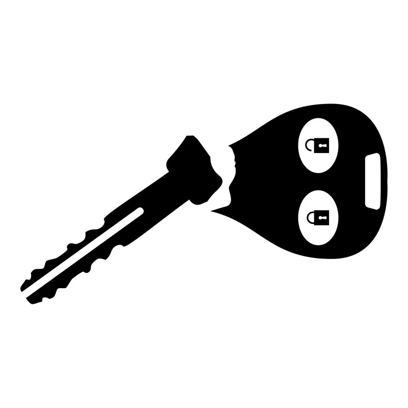 Car Key Repair The Key Man